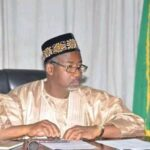 Muhammad charges EndSARS panel on fairness