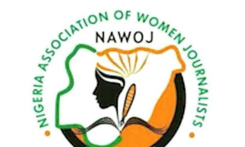 NAWOJ to design hospital for rape cases treatment