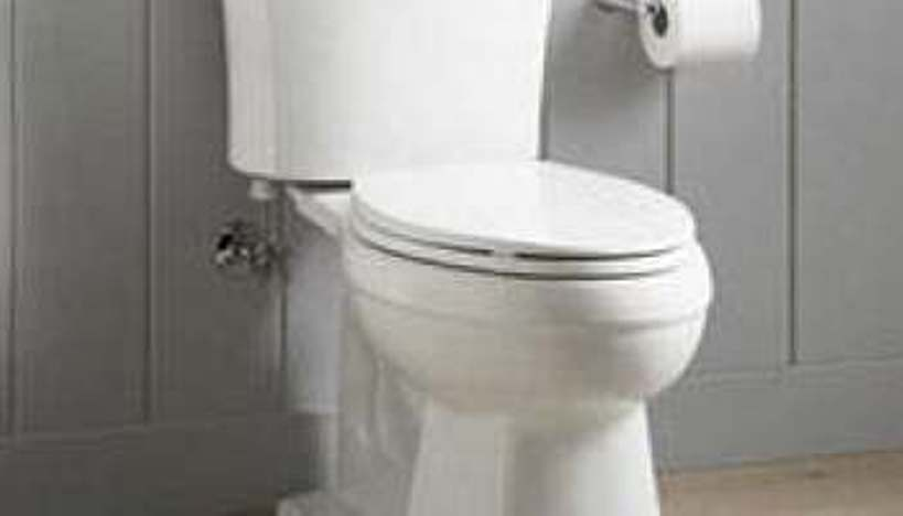 Eradicate open defecation: FG provides toilets in Jos