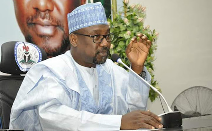 Niger refusal to negotiate with bandits: Uncertainty surrounds Kagara abductees