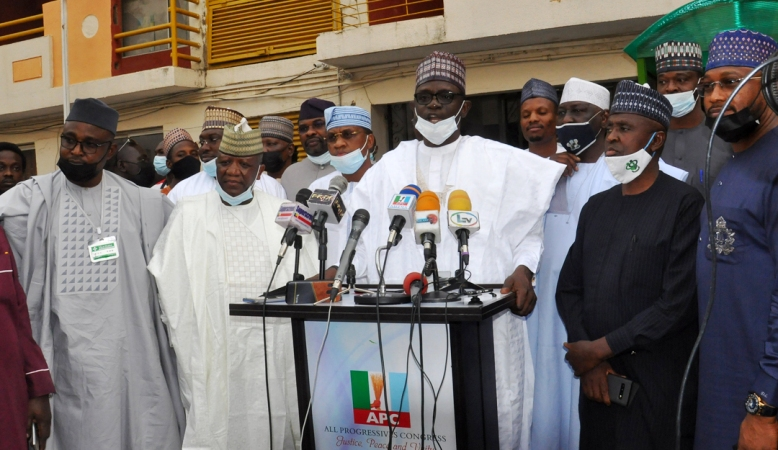 Registration exercise:  APC to provide 15m additional registration cards