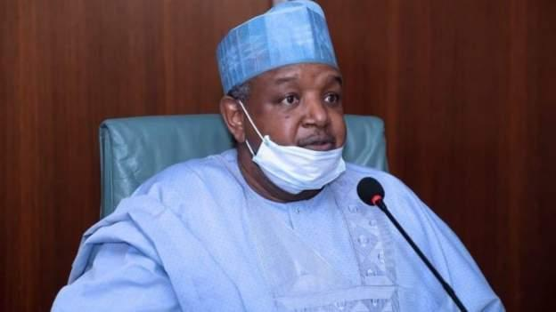 Insecurity: Bagudu advocates synergy between volunteers, security agents
