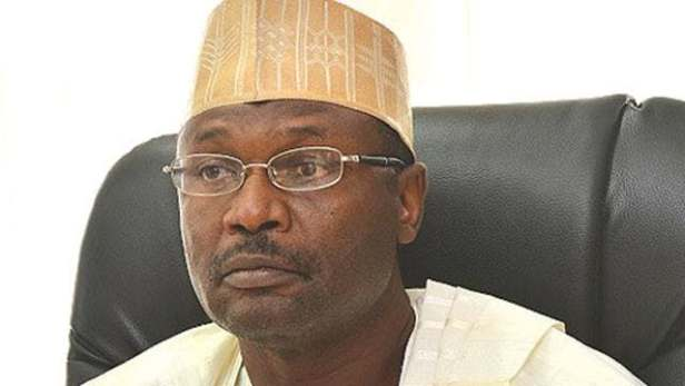 INEC warns against fake recruitment by fraudsters