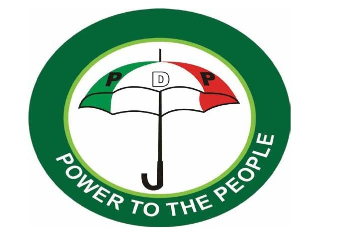 Rise and fall of Jigawa PDP