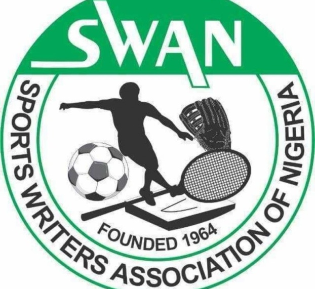 SWAN remains dependable partner with ministry
