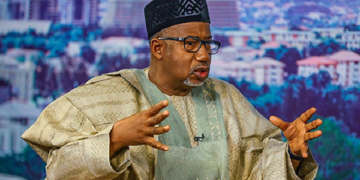 Bauchi approves N185.5m payment of 2021 UTME, NECO