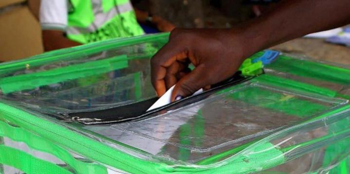 Jigawa fixes June 26 for LG elections