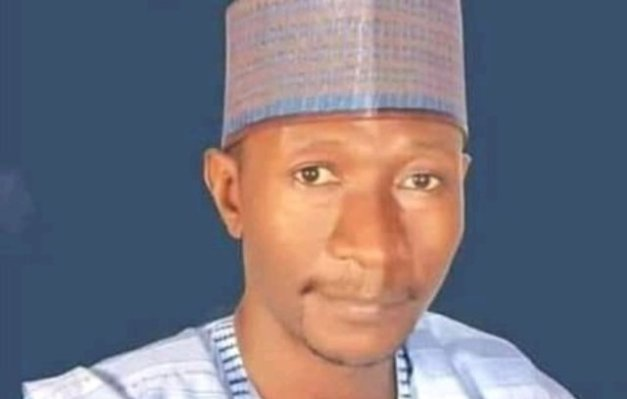Jos North chair to ensure healthy environment