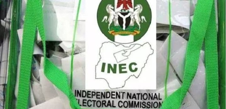 INEC increases Kano polling units to 11,222