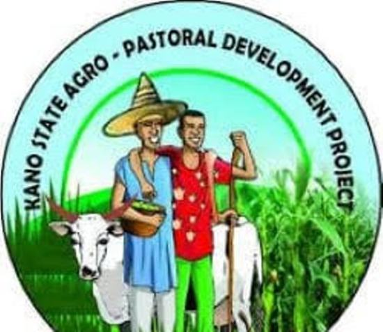 KSADP awards N299m as design, consultancy for projects