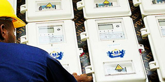 KEDCO provides meter to all customers in Kano