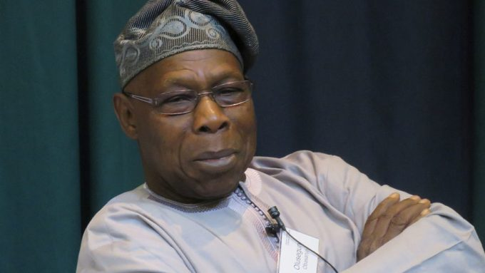 Yoruba Group queries Obasanjo's support for Igboho