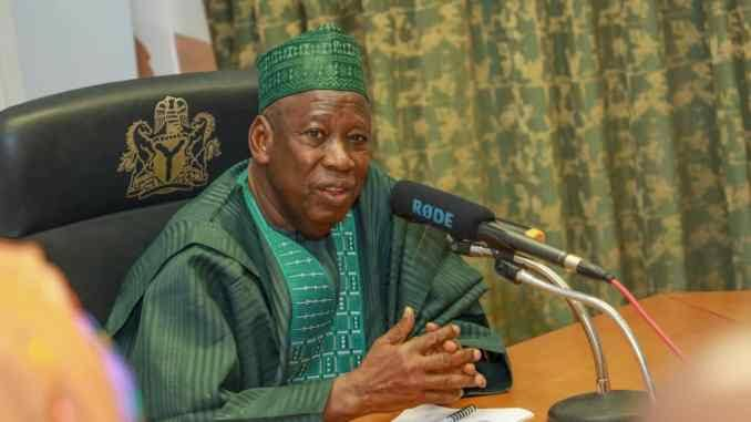 Kano medical consumable agency produces drugs – DG