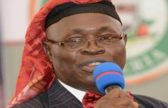 FG, governors: Declare Islamic new year public holiday, MURIC urges
