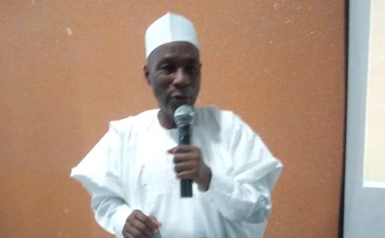 KNSG ready for best budget practice – SSG