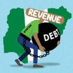 N33trn debt: Opposition parties set to declare national action