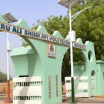Chronicling giant strides at UAS Poly Sokoto